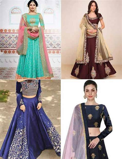 how to drape a lehenga dupatta how to wear a dupatta different types draping style ideas