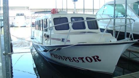 Craigslist Houma Boats by Quot Lafitte Quot Boat Listings
