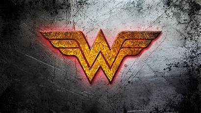 Wonder Woman Golden Comics Dc Wallpapers Comic