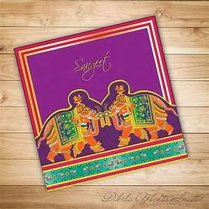 diksha mehta invites wedding invitation card in delhi With wedding invitation printing delhi