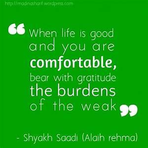 57 best images ... Muslim Sufi Quotes