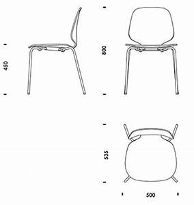 Chair Plan Dwg PDF Woodworking