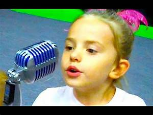 SHAYTARDS MUSIC VIDEO! - YouTube