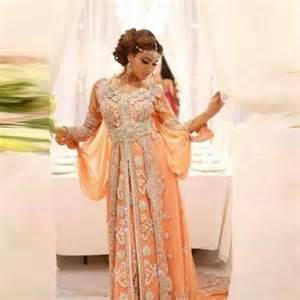 robe arabe mariage 1000 idées sur le thème robe musulmane sur abaya style caftan et abayas