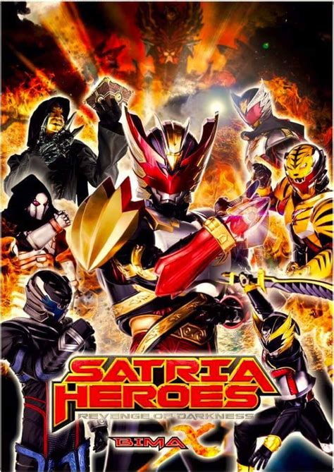 satria heroes bima x of darkness tokupedia fandom powered by wikia