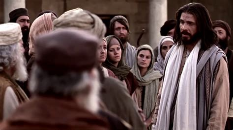 christian leadership seminar commercial youtube