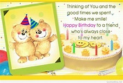 Happy Birthday Love Messages 2015 Images