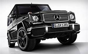 G Modell Mercedes : mercedes benz g65 amg coming to us for 2016 model year ~ Kayakingforconservation.com Haus und Dekorationen