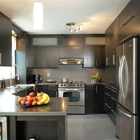 peinturer un comptoir de cuisine cuisine comptoir de cuisine stratifié comptoir de