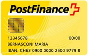 Postfinance E Finance : zahlungsarten samaranatura ~ Watch28wear.com Haus und Dekorationen