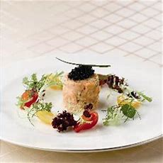 Fish Starters  All Recipes Uk