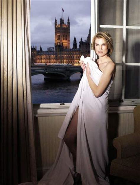 Our Bedroom Secrets By Sally Bercow Becoming Speaker