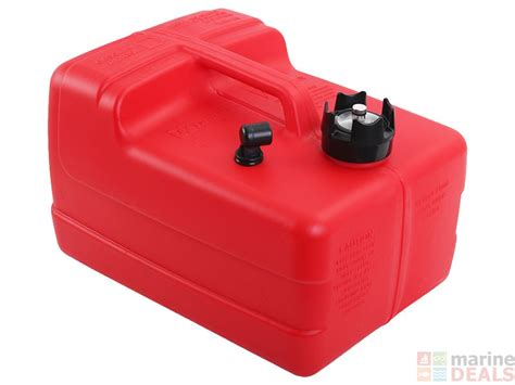 Yamaha Marine Fuel Tank Nz by Buy Outboard Fuel Tank And 12l At Marine
