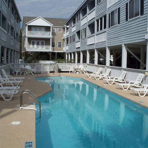 garden city sc hotels shores iii garden city south carolina family