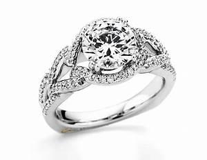 the most beautiful diamond rings wedding promise With most beautiful wedding ring in the world