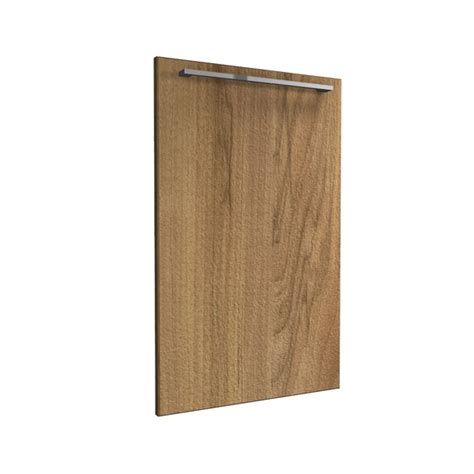 Thermofoil Cabinet Doors Manufacturers by Thermofoil Cabinet Doors Amazing Doors With Finest Quality