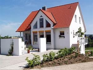 Grundstück Kaufen Was Beachten : grundst ck finden bewerten kaufen und bebauen teil iibau bauluchs ~ Frokenaadalensverden.com Haus und Dekorationen
