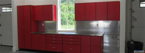 garage designs st louis stainless steel for the garage on stainless steel garage cabinets and garage