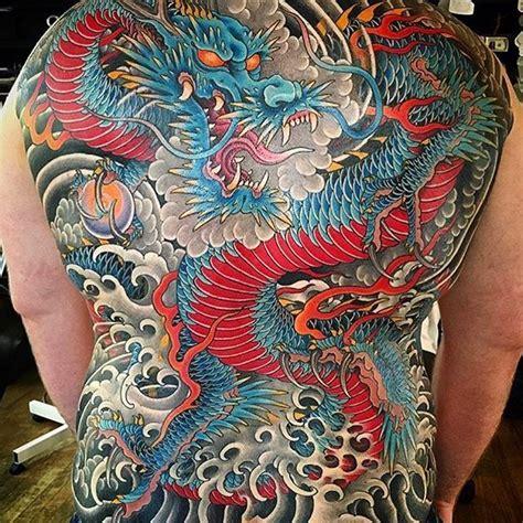 japanese tattoos  pinterest  inspiring ideas