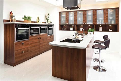 kitchen islands with seating and storage lovely kitchen island kitchenzo 9468