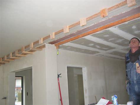 plafond pvc cuisine poser un plafond en pvc 28 images pose plafond pvc