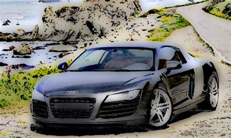 modified car wallpapers modified sports cars wallpapers cool car wallpapers