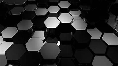 Abstract Desktop