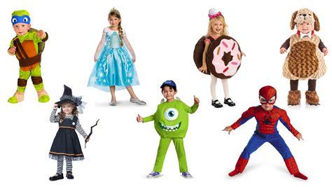 halloween costumes for preschoolers top 10 best toddler costumes 2017 heavy 696