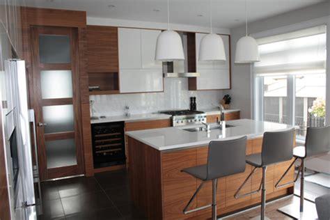 renover des armoires de cuisine portes d 39 armoire de cuisine et salle de bain bois d 39 or