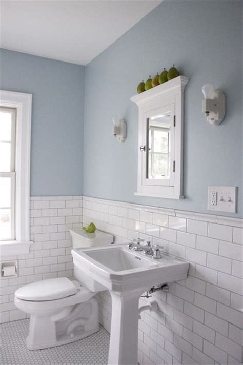 i like the grey grout arctic white subway tile by daltile