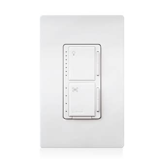 led dimmer switch with fan control lutron sfsq lf wiring instructions efcaviation com