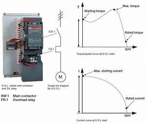 Star Delta Motor Starter Circuit Diagrampdf