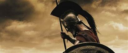 Sparta Ancient Greece Collapse Greek History