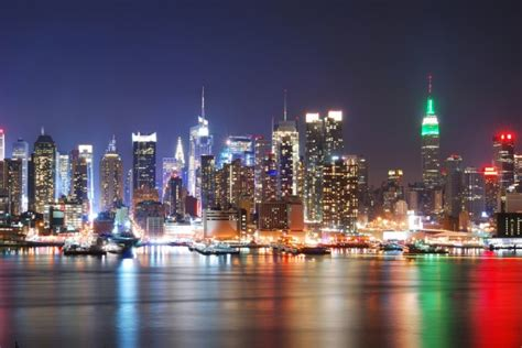 14 awesome sights most visitors miss new york city tours