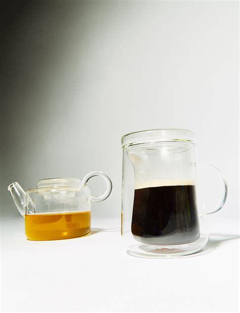 kitchen glassware lab case theline glass