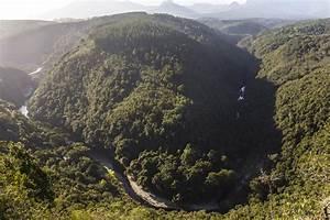 reiseroute sudafrika in 3 4 wochen die beste route fur With katzennetz balkon mit südafrika map garden route