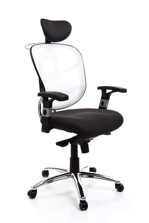 chaise de bureau chaises de bureau ergonomiques 28 images 100 chaise de