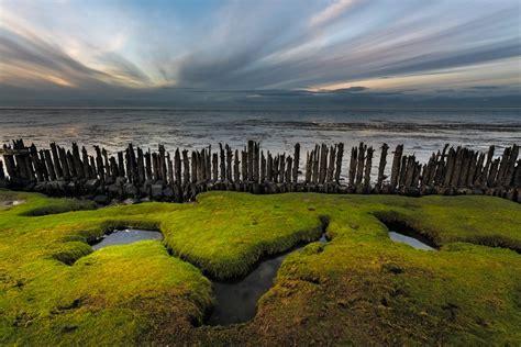 landschap nederland peter poppe fotografie