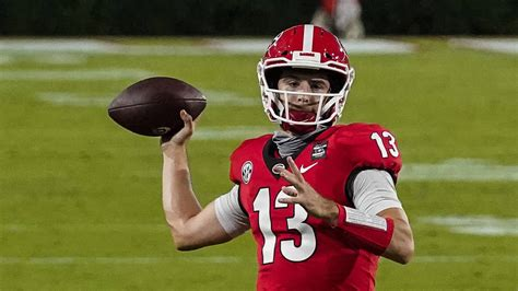 Winners, losers from Georgia Bulldogs' blowout victory ...