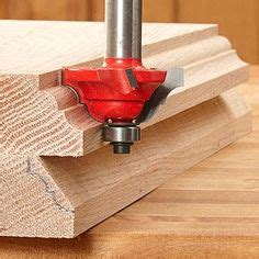 router bit profiles images   woodworking