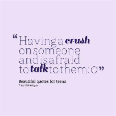 Quotes For A Crush On A Guy Quotesgram. Coffee Drip Quotes. Birthday Quotes Keep Smiling. Family Quotes Betrayal. Mom Entrepreneur Quotes. Sad Quotes English Friendship. Life Quotes Canvas. Nature Quotes Spirituality. Thank You Quotes Photos
