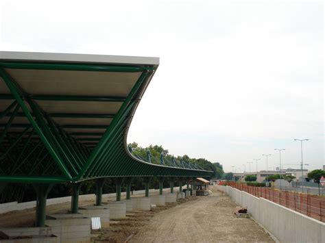 coperture per capannoni coperture capannoni industriali in acciaio zincato omnia