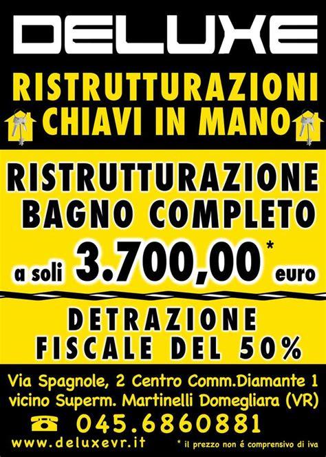Ristrutturazioni Verona, Ristruttura Chiavi In Mano