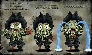 DAVY JONES QUOTES image quotes at relatably com
