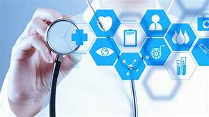 Biotechnology Incubator Idea Labs Has A New Partner  The American Medical Association