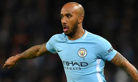 Delph Explains How Manchester City Must Improve To Win ...