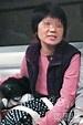 坎坷前妻曝光 黎耀祥三角孽戀揭秘 - 娛樂放題 - 娛樂追擊 東周網【東周刊官方網站】