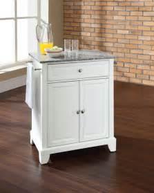 white kitchen island with granite top granite top kitchen island house furniture