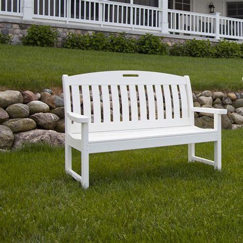 28 Inch Long Bench Cushion