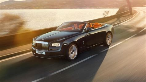 luxury cars rolls royce rolls royce has sold more super luxury cars than anyone